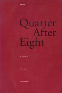 quarter 5